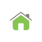 Auspect 2 - image logo type