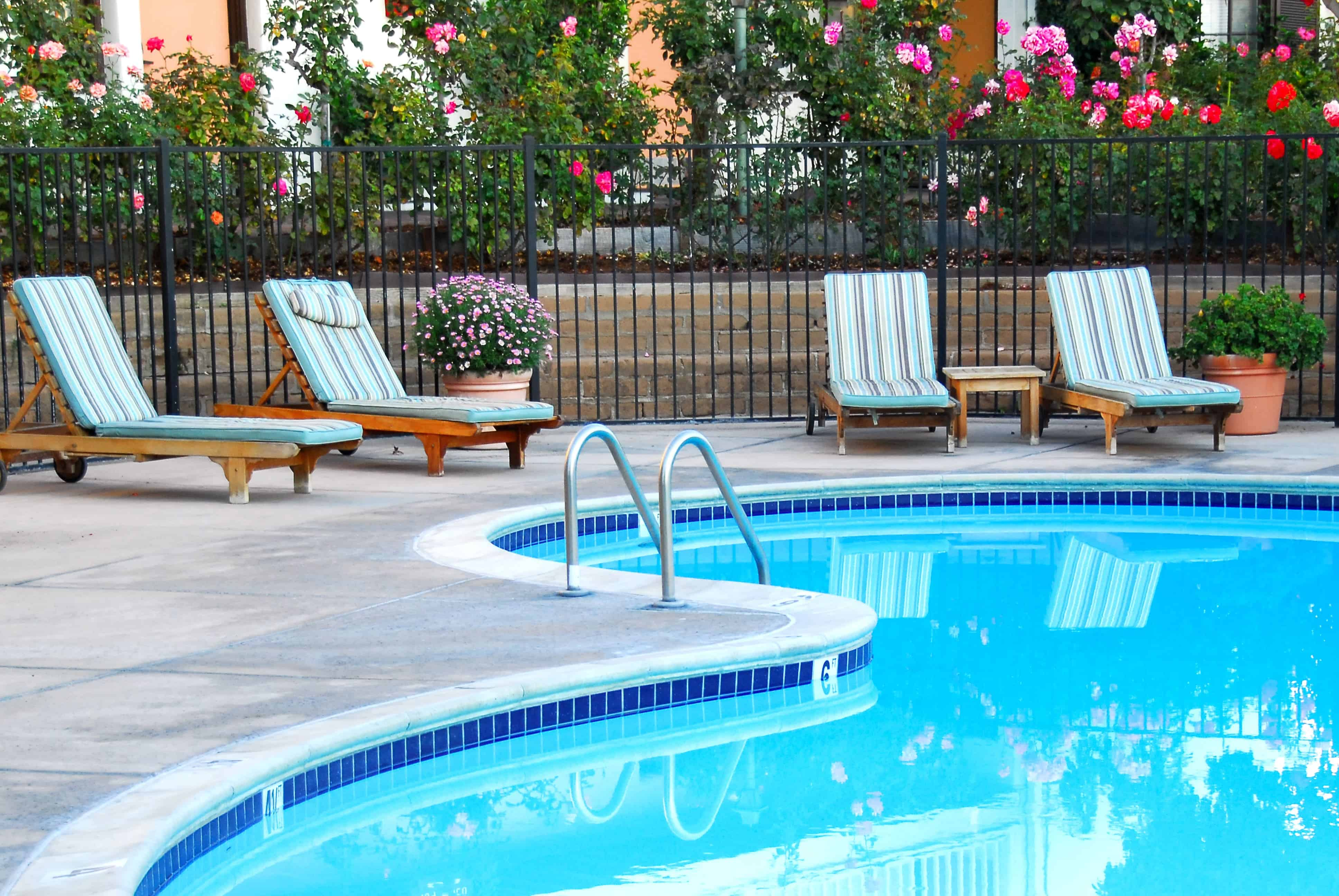 stock-photo-beautiful-swimming-pool-surrounded-by-chairs-and-flowers-26000578-min