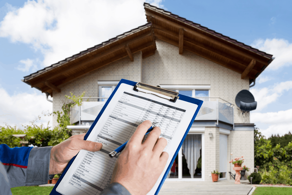stock-photo-real-estate-home-property-inspecting-and-appraisal-by-appraiser-1792313143